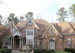 Ejecuciones Hipotecarias en Raleigh, NC, 27614, Identificación: F4341847