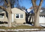 Foreclosed Home in 2ND ST NW, Mason City, IA - 50401