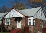 Foreclosed Home en FIR ST, Valley Stream, NY - 11580