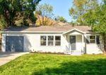 Foreclosed Home in LA PORTE AVE, San Bernardino, CA - 92405
