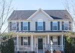 Foreclosed Home in BARBARA ELLEN PL, Lovettsville, VA - 20180