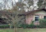 Foreclosed Home en W BOUNTY CT, Homosassa, FL - 34448