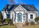 Foreclosed Home in GRIGGS ST SE, Grand Rapids, MI - 49507