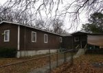 Foreclosed Home in S 4181 RD, Eufaula, OK - 74432