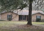 Foreclosed Home in HICKORY HOLLOW LN, Spring, TX - 77386
