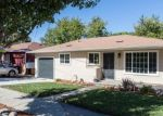 Foreclosed Home en MAE AVE, Pittsburg, CA - 94565