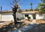 Foreclosed Home in SEQUOIA ST, San Bernardino, CA - 92407