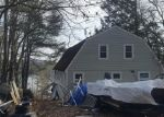 Foreclosed Home in LAKE VIEW DR, Ashburnham, MA - 01430
