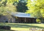 Foreclosed Home in COVEY LN, Silsbee, TX - 77656