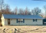 Foreclosed Home in W CROSS ST, Anderson, IN - 46011