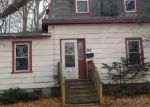 Foreclosed Home in S MAIN ST, Brewer, ME - 04412