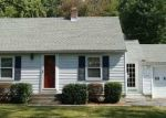 Foreclosed Home en CLEARVIEW AVE, Harwinton, CT - 06791
