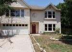 Foreclosed Home in REGIS DR, Pflugerville, TX - 78660
