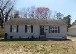 Foreclosed Home en W EAST ST, Delmar, MD - 21875