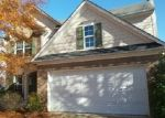 Foreclosed Home en GRANT FOREST CIR, Ellenwood, GA - 30294