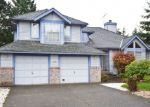 Foreclosed Home in S 289TH PL, Auburn, WA - 98001