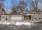 Foreclosed Home en W CARSON CITY RD, Greenville, MI - 48838