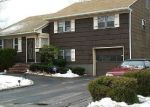 Foreclosed Home in REGENT LN, Wantagh, NY - 11793