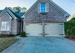 Foreclosed Home in APPLEFORD RD, Helena, AL - 35080