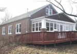 Foreclosed Home in W SAND LAKE RD, Wynantskill, NY - 12198
