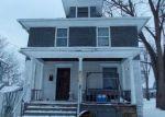 Foreclosed Home en W BIDDLE ST, Jackson, MI - 49203