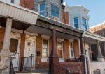 Foreclosed Home en G ST, Philadelphia, PA - 19134