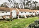 Foreclosed Home in STONINGTON DR, Atlanta, GA - 30328