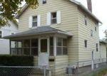 Foreclosed Home en LOESER AVE, Jackson, MI - 49203