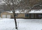Foreclosed Home in HUGHES RD E, Jackson, TN - 38305