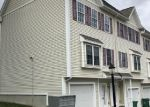Foreclosed Home in ALTON ST, Lowell, MA - 01852