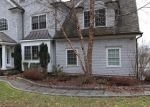 Foreclosed Home en HIGH MEADOW RD, Southport, CT - 06890