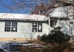 Foreclosed Home in FREDERICK DR, La Plata, MD - 20646