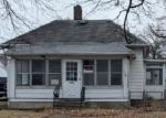 Foreclosed Home in DEAN AVE, Des Moines, IA - 50317