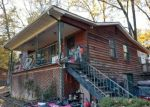 Foreclosed Home in HOLIDAY DR, Bumpus Mills, TN - 37028
