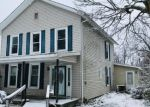 Foreclosed Home en OLD MERCER RD, Volant, PA - 16156