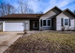Foreclosed Home in OLD FARM RD, Elkhart, IN - 46514