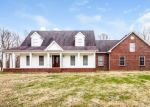 Foreclosed Home in MOHAWK TRL, Springfield, TN - 37172