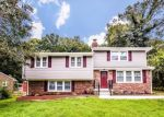 Foreclosed Home in TROUT LN, Richmond, VA - 23236