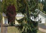 Foreclosed Home in PACIFIC PL, Longview, WA - 98632