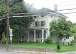 Foreclosed Home in NORTH ST, Auburn, NY - 13021