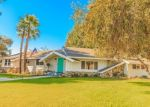 Foreclosed Home en WHITE OAK AVE, Granada Hills, CA - 91344
