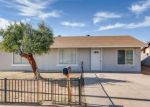 Foreclosed Home en N 52ND DR, Phoenix, AZ - 85035