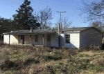 Foreclosed Home in LADD SPRINGS RD, Oldfort, TN - 37362