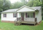 Foreclosed Home in OAK ST, Athens, TN - 37303