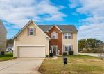 Foreclosed Home in FOXMEADE CT, Lancaster, SC - 29720