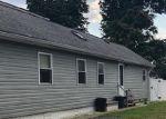 Foreclosed Home en KISWICK ST, Staten Island, NY - 10306