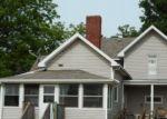 Foreclosed Home en N MEECH RD, Dansville, MI - 48819