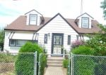 Foreclosed Home en 51ST ST, Kenosha, WI - 53140