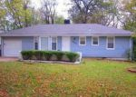 Foreclosed Home en BENNINGTON AVE, Kansas City, MO - 64134