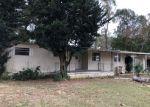 Foreclosed Home en SPRING LAKE RD, Fruitland Park, FL - 34731
